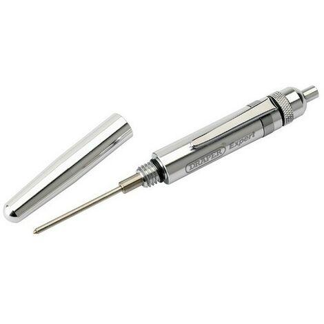 Draper 43982 Expert Precision Lubricator