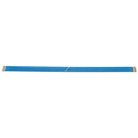 Draper 45274 1M Rod Cable Access Kit