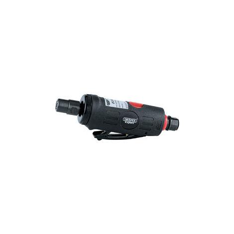 Draper 47565 Expert 6mm Compact Soft Grip Air Die Grinder