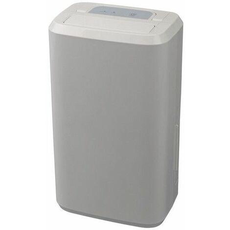 Draper 56135 Mobile Dehumidifier