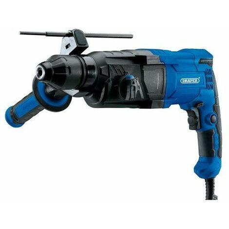 Draper 56382 SDS+ Rotary Hammer Drill (1050W)