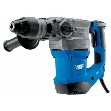 Draper 56405 SDS+ Rotary Hammer Drill (1500W)