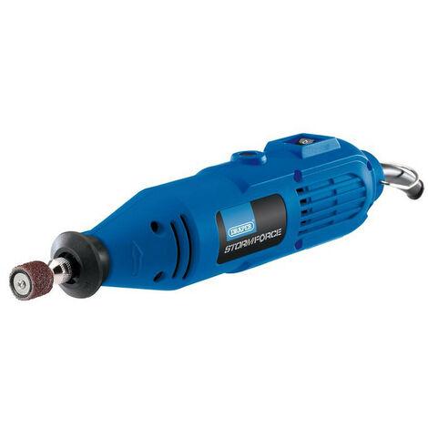 Draper 58307 135W Rotary Multi Tool Kit (57 Piece)