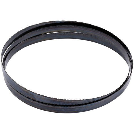 "Draper 58555 Bandsaw Blade 2105mm x 3/4"" (14 tpi)"
