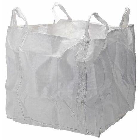 Draper 60064 1 Tonne Waste Bag (900 x 900 x 800mm)