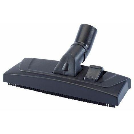 Draper 61009 Floor Brush for 54257