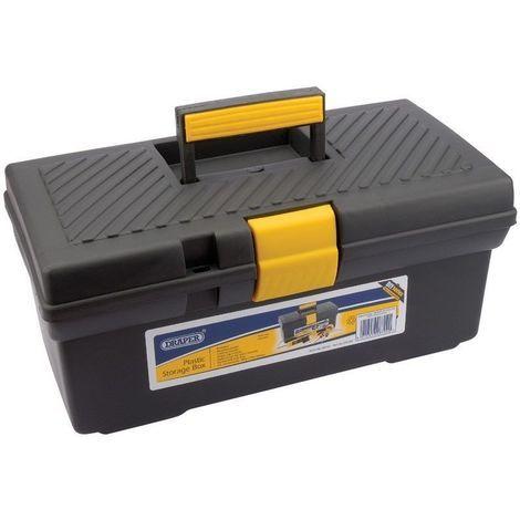 Draper 63637 Expert Hole Making Revolving Punch Pliers 2-4.5mm Tool Heavy Duty