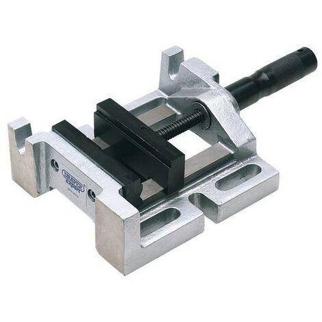 Draper 64585 Expert 100mm 3 Way Drill Press Vice