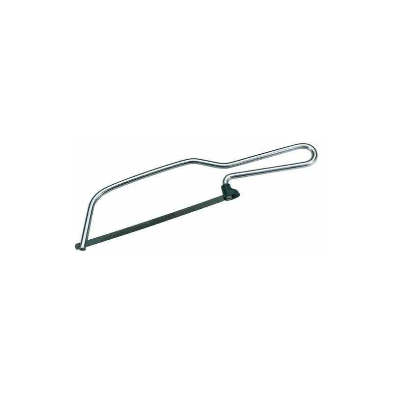Image of Draper Redline 67816 Junior Hacksaw