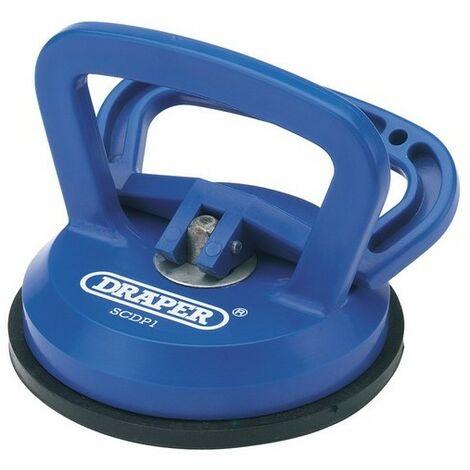 Draper 69187 118mm Suction Dent Puller