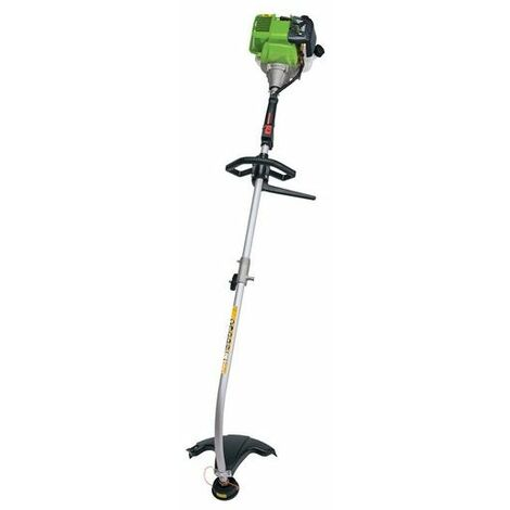 Draper 69301 Four Stroke Petrol Brush Cutter (31cc)