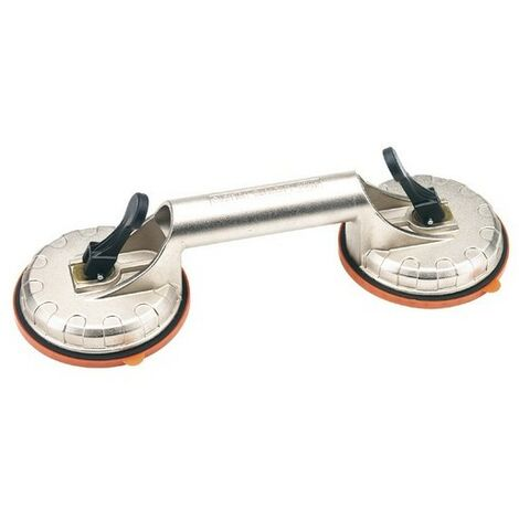 Draper 69723 Expert Twin Suction Lifter