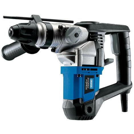 Draper 76490 Storm Force SDS+ Rotary Hammer Drill (900W)