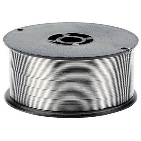 Draper 77173 0.8mm Aluminium MIG Wire - 500G
