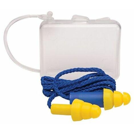 Draper 82453 Ear Plugs