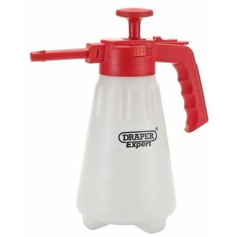 Draper 82459 EPDM Pump Sprayer (2.5L)