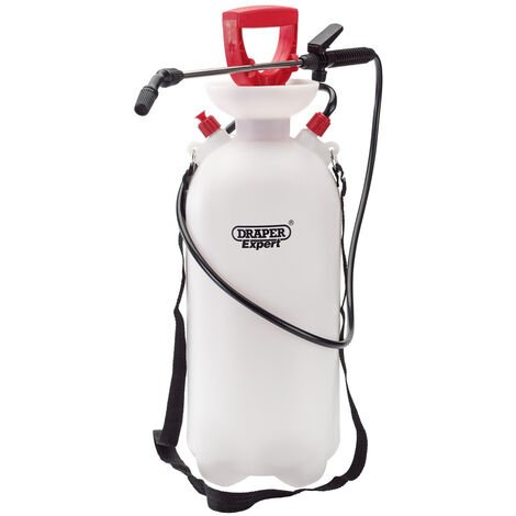 EPDM Pump Sprayer (10L)