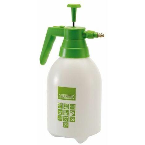 Draper 82467 Pressure Sprayer (2.5L)