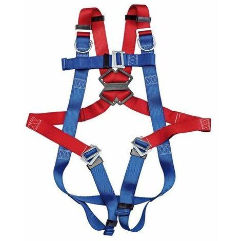 Draper 82471 Safety Harness
