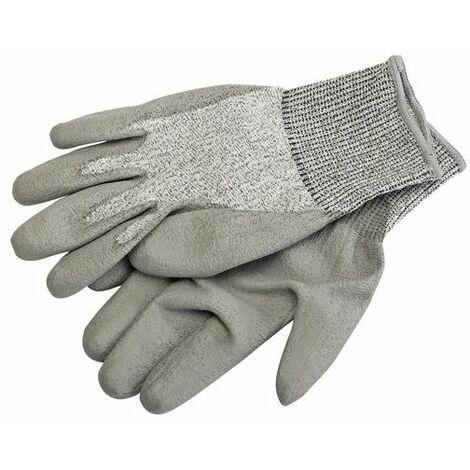 Draper 82614 Level 5 Cut Resistant Gloves