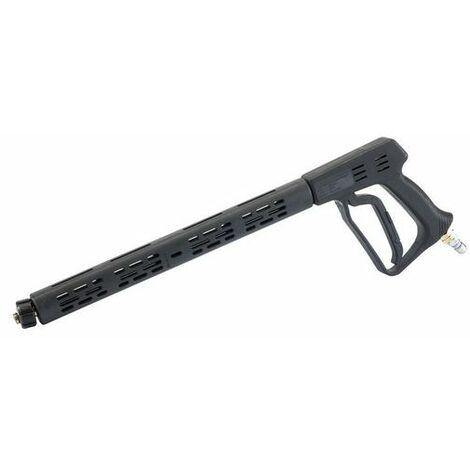 Draper 83821 Heavy Duty Gun for PPW1300