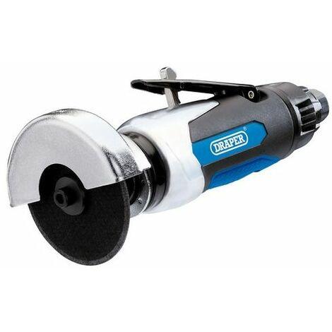 Draper 84124 Air Cut-Off Tool (75mm)