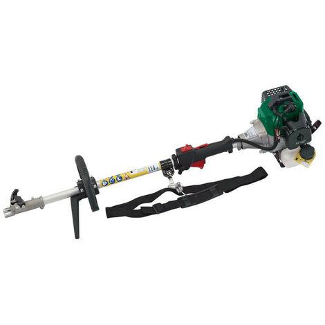 Draper 84706 4 in 1 Petrol Garden Tool (32.5cc)