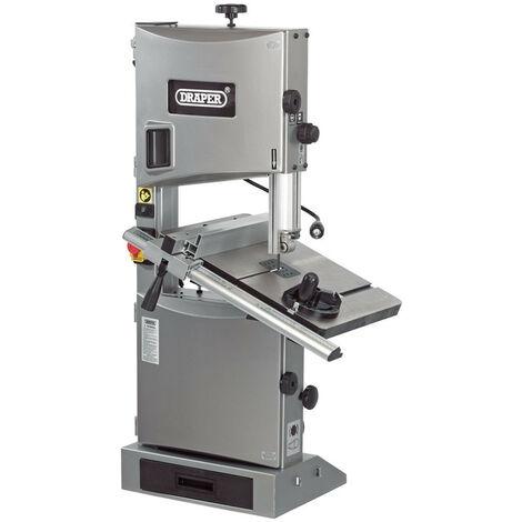 Draper 84714 305mm Bandsaw (750W)