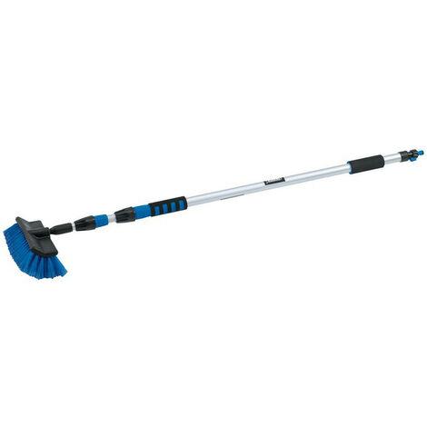 Draper 85068 Telescopic Washing Brush