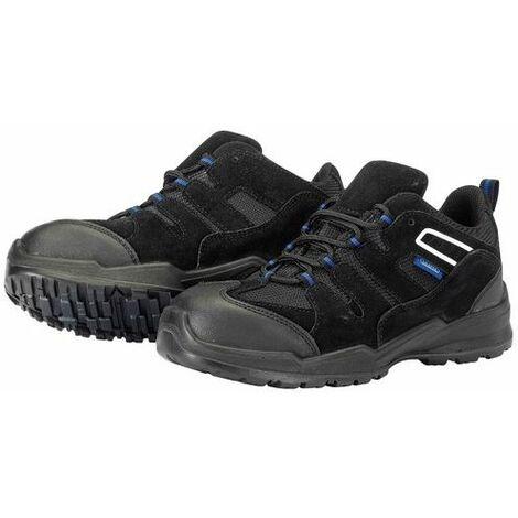 Draper 85941 Trainer Style Safety Shoe Size 4 S1 P SRC