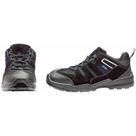 Draper 85945 Trainer Style Safety Shoe Size 8 S1 P SRC