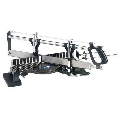 Draper 88192 550mm Precision Mitre Saw