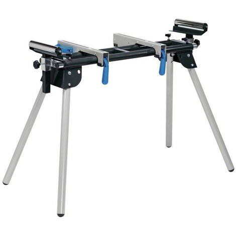 Draper 90248 Extending Mitre Saw Stand