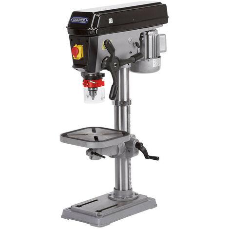 Draper 95314 16 Speed Heavy Duty Bench Drill (650W)