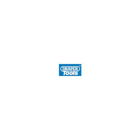 "main image of ""DRAPER 98959 - Blade Clamp Holder Set (2 Piece)"""