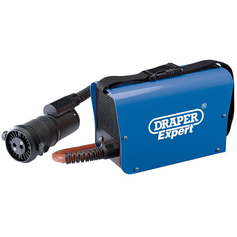 Image of 99798 Induction Heating Tool 1250W 230V - Draper