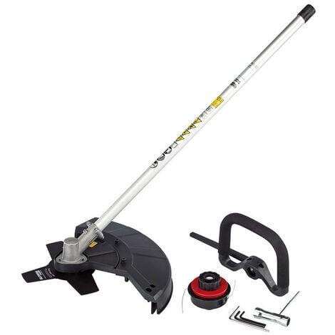 Draper Expert 31417 Brush Cutting and Strimmer Attachment
