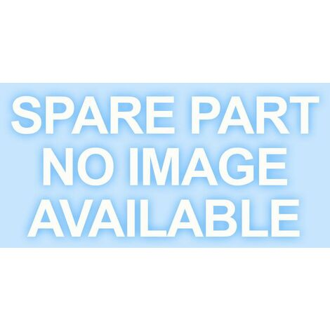 "main image of ""Draper FLANGE RUBBER SHIELD (NO44) (20333)"""