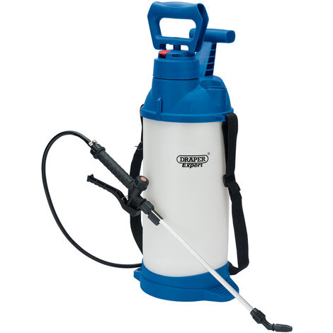 FPM Pump Sprayer (10L)