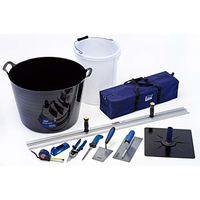 Draper Plasterer's Kit