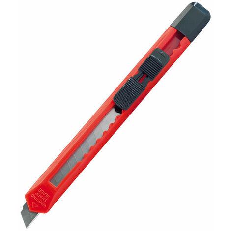 Draper Redline 67675 Retractable Segment Blade Knife