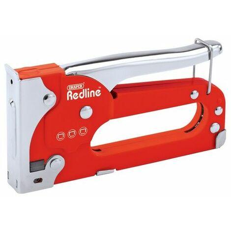 Draper Redline 68700 Staple Gun