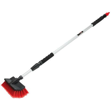 Draper Redline 80919 Telescopic Washing Brush