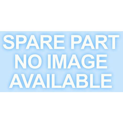 "main image of ""DRAPER Spare Part 41224 - TORQUE SELECTOR"""