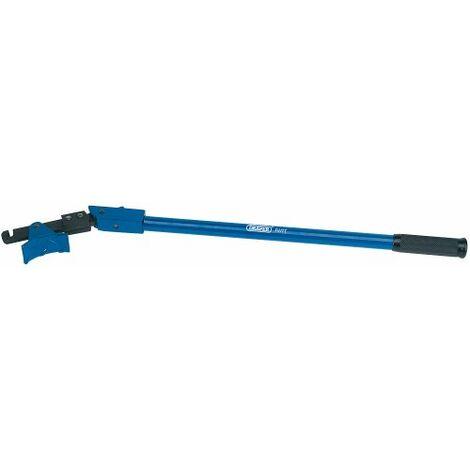 Draper 57547 - Tenditoio per recinto di filo metallico