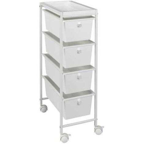 Drawer trolley Gala WENKO