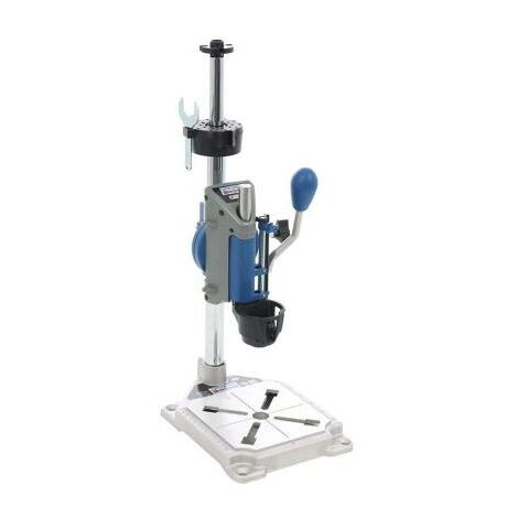 DREMEL 220 Drill Press Stand Workstation Rotary