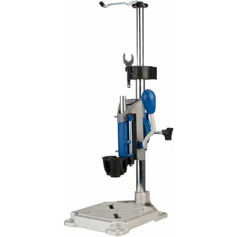 Dremel 26150220JB 220 Workstation Drill Stand