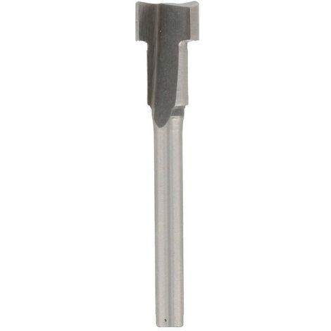 Dremel 26150655JA Fresa para ojos de cerradura para multiherramientas Dm 8,0mm blister
