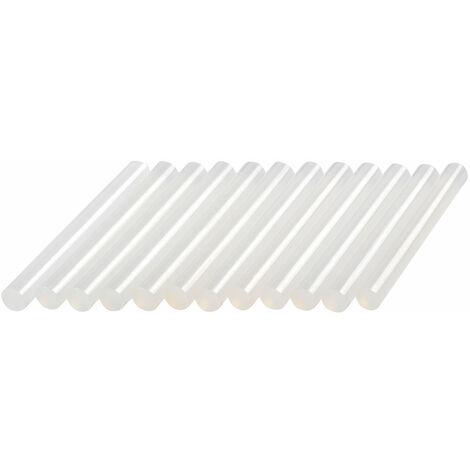 Dremel 2615GG11JA GG11 Multipurpose Glue Sticks 11mm